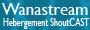 logo90x30wanastream.png
