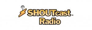 serveur-shoutcast